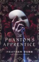 The Phantom's Apprentice