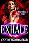 Exhale (Many Lives)