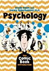 Psychology: The Comic Book Introduction audiobook download free