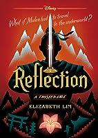 Reflection (A Twisted Tale: Mulan)
