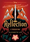 Reflection (A Twisted Tale: Mulan)