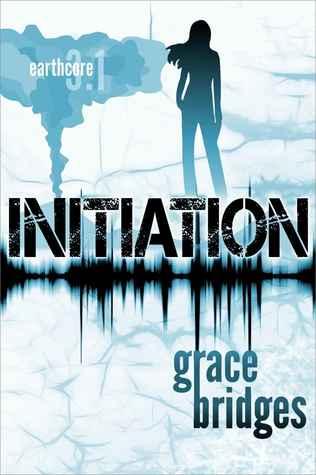 Initiation by Grace Bridges