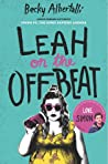 Leah on the Offbeat (Simonverse, #3)