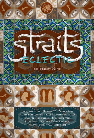 Straits Eclectic