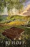 Harp on the Willow (Mt. Laurel Memories #1)