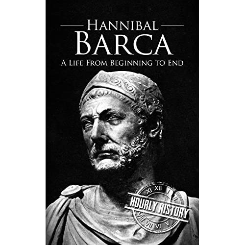hannibal barca essay example Hannibal essay between the years 264 and 146 bce, the romans and carthaginians fought three wars known as the punic wars that eventually led to the destruction of.