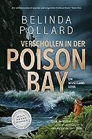 Verschollen in der Poison Bay