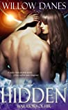 Hidden (Warriors of Hir, #4)