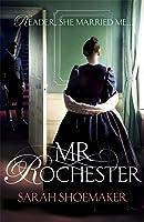 Mr Rochester