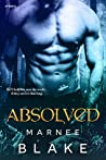 Absolved (Altered #3)