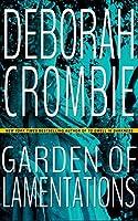 Garden of Lamentations (A Duncan Kincaid and Gemma James Mystery Book 17)