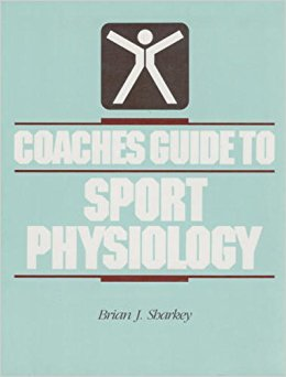 Coaches Guide to Sport Physiology