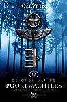 De Orde van de Poortwachters (Initiatie #1)