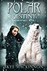 Polar Destiny (The Drowning, #1)
