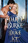 The Duke of Ice (The Untouchables, #7)