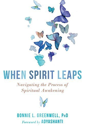 When-Spirit-Leaps-Navigating-the-Process-of-Spiritual-Awakening