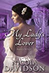 My Lady's Lover (Surrey SFS, #1)