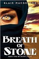 Breath of Stone