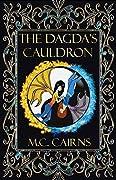 The Dagda's Cauldron (Faeling Sisters #1)