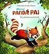 Micul Panda Pai by Saskia Hula