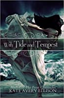 With Tide and Tempest