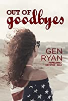 Out of Goodbyes (Hopelessly Devoted #2)