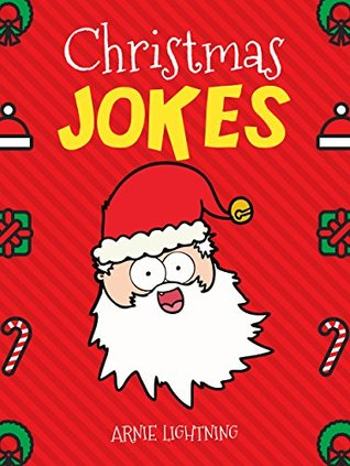 Corny Christmas Jokes.Christmas Jokes Funny And Hilarious Christmas Jokes And