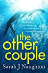 The Other Couple audiobook download free