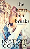 The Heart That Breaks