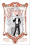 The Scarlet Soul: Stories for Dorian Gray