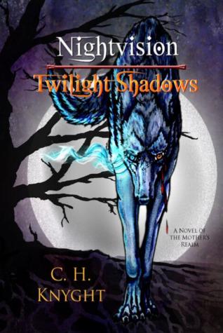 Nightvision Twilight Shadows