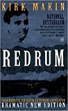 Redrum The Innocent: From Wrongful Conviction to Stunning Exoneration