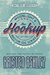 The Hookup (Moonlight and Motor Oil #1)