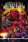 Heroes of Hollow Earth