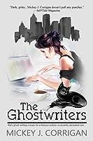 The Ghostwriters