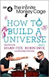How to Build a Universe by Brian Cox