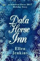 Dala Horse Inn