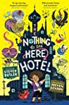 The Nothing to See Here Hotel pdf book review