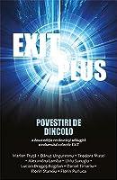 Exit Plus