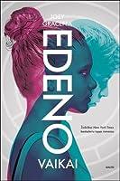 Edeno vaikai (Edeno vaikai, #1)