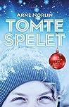 Tomtespelet  by Arne Norlin