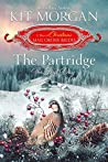 The Partridge: The First Day (The 12 Days of Christmas Mail-Order Brides, #1)