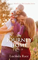 The Journey Home (Loudon Series, #3)