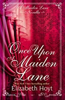 Once Upon a Maiden Lane (Maiden Lane, #12.5)