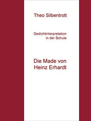 Die Made Heinz Erhardt Text Gedichte Zum Geburtstag