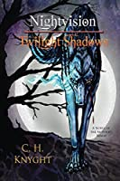 Nightvision: Twilight Shadows (The Mother's Realm #1)