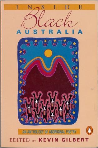 Inside Black Australia: An Anthology of Aboriginal Poetry
