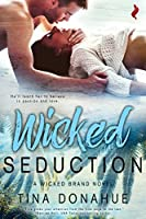 Wicked Seduction (Wicked Brand)