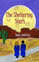 The Sheltering Stars (Legends of Lumenor Book 2)