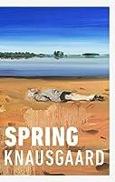 Spring (Seasons Quartet, #3)